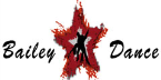 Bailey Dance Studio