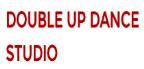 Double Up Dance Studio