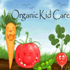 Organic Kid Care