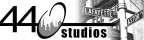 440 Studios